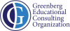 Greenberg Educational Consulting Organization