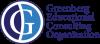 Greenberg Educational Consulting Organization