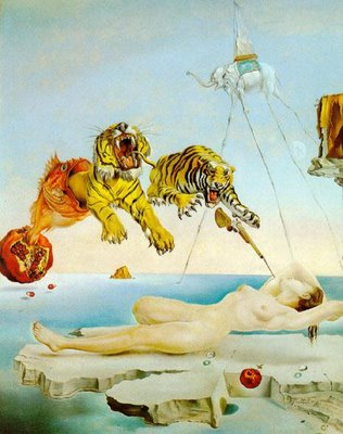 Salvador_Dali_-_One_Second_Before_Awakening_from_a_Dream_Caused_by_the_Flight_of_a_Bee_Around_a_Promegranate